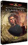 Stargate Kommando SG1 Vol. 18