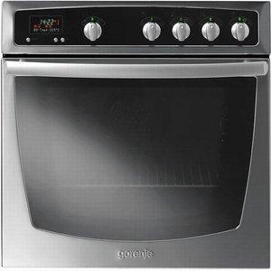 Gorenje U7480 (W/S/E) electric cooker
