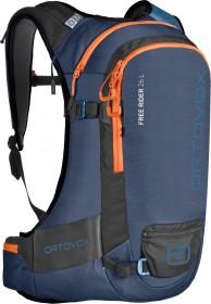 Ortovox Free Rider 26 L night blue