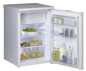Whirlpool ARC 104/1/A+ Tisch-Kühlschrank