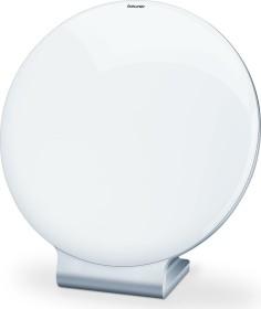 Beurer TL 50 daylight lamp