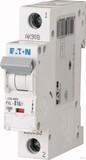 Eaton PXL-B1.6/1 (236004)