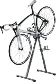 Tacx Cyclestand Montageständer (T3000)