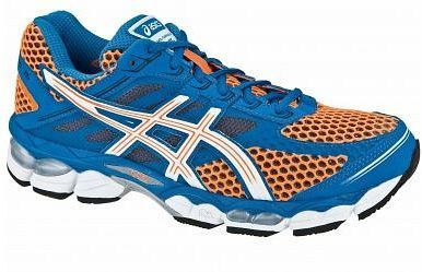 Asics Gel-Cumulus 15 (men) (T3C0N)