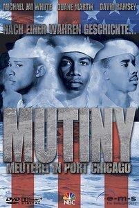Mutiny - Meuterei in Port Chicago