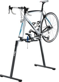 Tacx CycleMotion Stand repair stand (T3075)