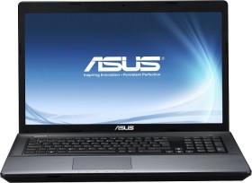 ASUS K95VB-YZ075H (90NB0391-M01050)