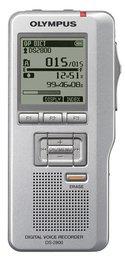 Olympus DS-2800 digital voice recorder (N2287921)