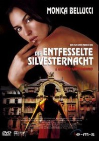 Die entfesselte Silvesternacht - The Last New Year's Eve
