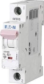 Eaton PXL-B2/1 (236005)