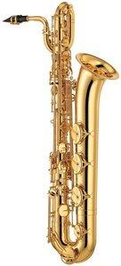 Yamaha YBS-32 Eb-Baritonsaxophon