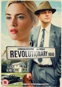 Revolutionary Road (UK)