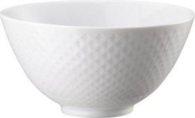 Rosenthal Junto Weiß Schale 11cm (10540-800001-15211)