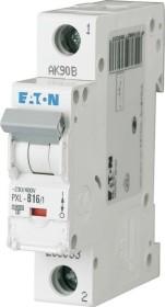Eaton PXL-B2.5/1 (236010)