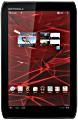 Motorola Xoom 2 Media Edition 3G 16GB
