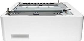 HP CF404A Papierzuführung 550 Blatt (CF404A)