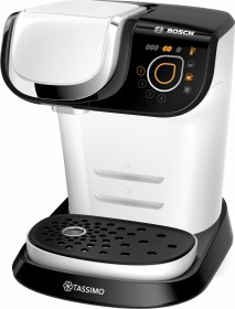 Bosch TAS6504 Tassimo My Way 2