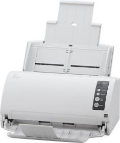 Fujitsu fi-7030 (PA03750-B001)