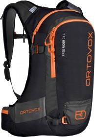 Ortovox Free Rider 26 L black raven