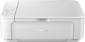 Canon PIXMA MG3650S white, ink (0515C109)