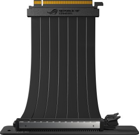 ASUS ROG Strix Riser Cable (90DC0080-B09000)
