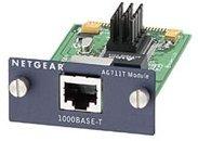 Netgear AG711T, 1x 1000Base-T module