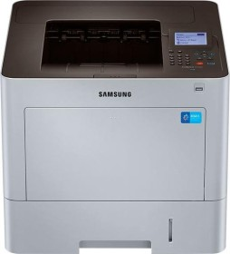 Samsung ProXpress M4530ND, S/W-Laser (SL-M4530ND/SEE)