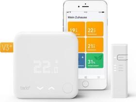 tado smart thermostat starter kit V3+ (V3P-SK-ST01IB01-TC-ML/103110)