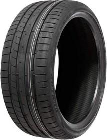 Dunlop Sport Maxx RT 2 235/35 R19 91Y XL