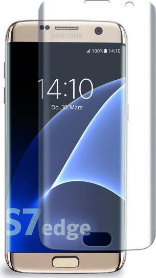 Artwizz ScratchStopper Complete für Samsung Galaxy S7 Edge (0555-1805)