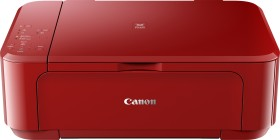 Canon PIXMA MG3650S red, ink (0515C112)