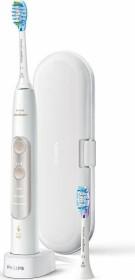 Philips HX9601/03 Sonicare ExpertClean 7300 weiß