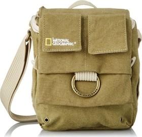 National Geographic NG-2344 shoulder bag