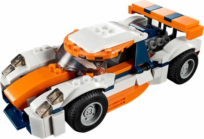 Bestellung Katalog Slot Car Jahr 2003 2grad Semester 20 Seiten Neu Scalextric Uk Elektrisches Spielzeug Spielzeug