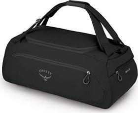 Osprey Daylite Duffel 45 black (10002774)