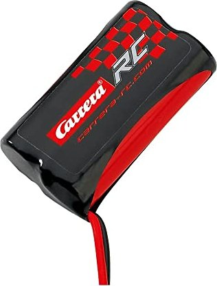 Carrera RC 27MHz Standard Li-Ion battery 7.4V 700mAh (800001) -- via Amazon Partnerprogramm