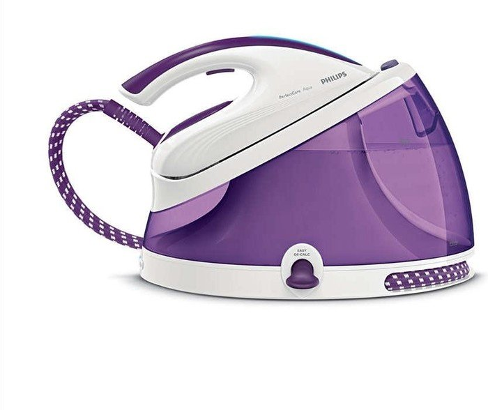 Philips GC8625/30 PerfectCare Aqua stacja parowa