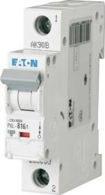 Eaton PXL-B3.5/1 (236020)