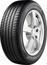 Firestone Roadhawk 235/55 R19 105W XL (13856)