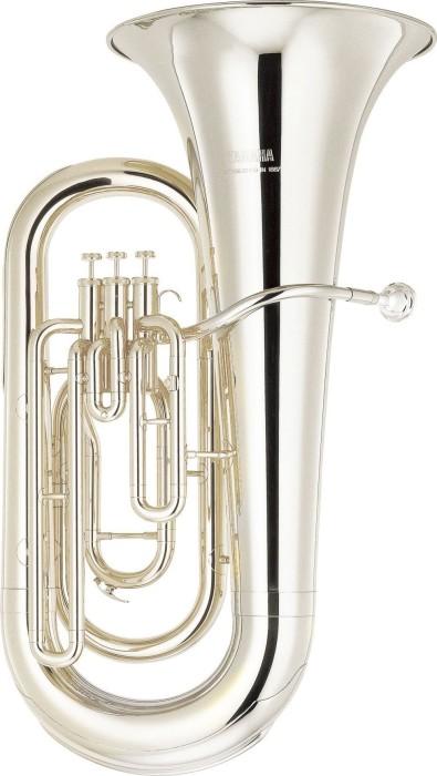 Yamaha YEB-201S Eb-Tuba