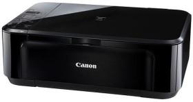 Canon PIXMA MG3150 schwarz, Tinte (5289B006/5289B008)