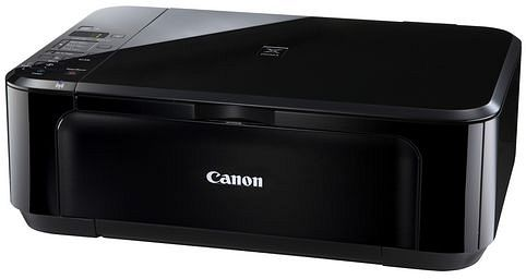 Canon PIXMA MG3150 black, ink (5289B006/5289B008)