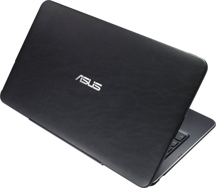 ASUS Transformer Book T300 Chi Case (90XB02JN-BSL000)