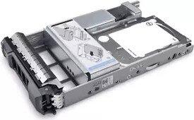 Dell 400-AUVR (51VK0)