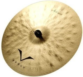 "Sabian Artisan Medium Ride 20"" (A2012)"