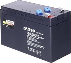 Conrad Energy lead acid battery 250915 9.0Ah