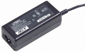 Acer LC.ADT01.008 power supply