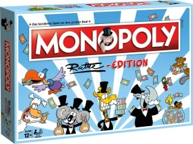 Monopoly Ruthe