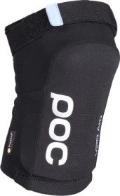 POC Joint VPD Air Knee Protektor (20440)