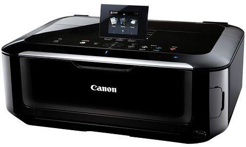 Canon PIXMA MG5350, Tinte (5291B006)